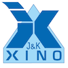 j&k_xino