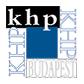 KHP logo