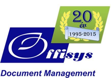 Offi-Logo21